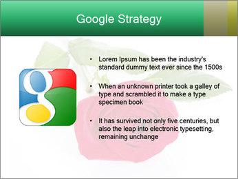 0000079329 PowerPoint Template - Slide 10