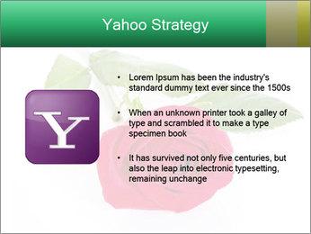 0000079329 PowerPoint Template - Slide 11