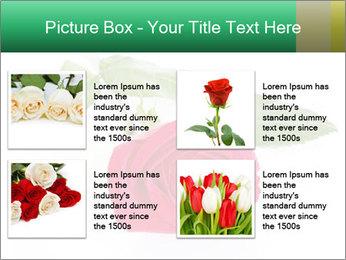 0000079329 PowerPoint Template - Slide 14