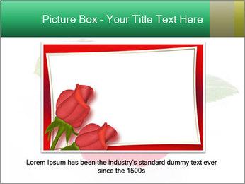 0000079329 PowerPoint Template - Slide 15