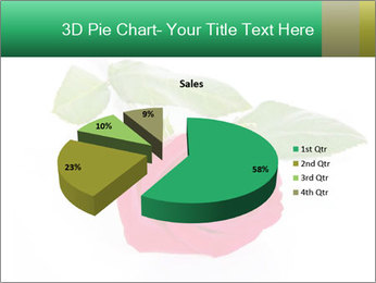 0000079329 PowerPoint Template - Slide 35