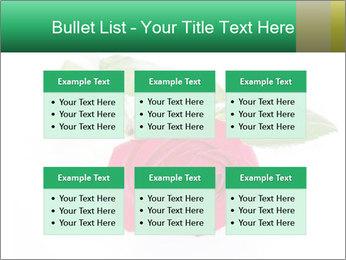 0000079329 PowerPoint Template - Slide 56