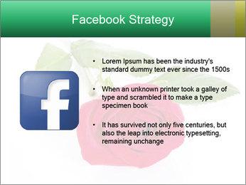 0000079329 PowerPoint Template - Slide 6