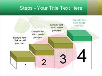 0000079329 PowerPoint Template - Slide 64