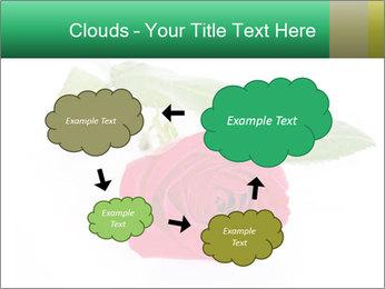 0000079329 PowerPoint Template - Slide 72