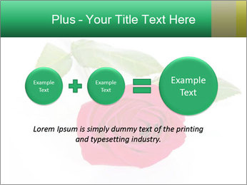 0000079329 PowerPoint Template - Slide 75