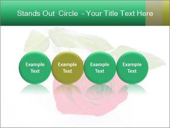 0000079329 PowerPoint Template - Slide 76