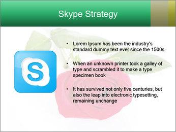 0000079329 PowerPoint Template - Slide 8