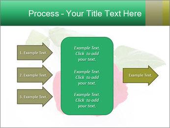 0000079329 PowerPoint Template - Slide 85