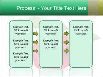 0000079329 PowerPoint Template - Slide 86