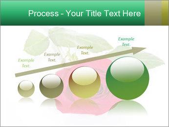 0000079329 PowerPoint Template - Slide 87