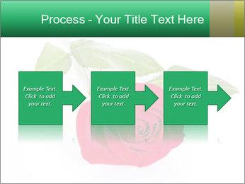 0000079329 PowerPoint Template - Slide 88