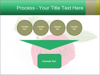 0000079329 PowerPoint Template - Slide 93