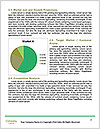 0000079329 Word Template - Page 7
