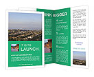 0000079330 Brochure Templates