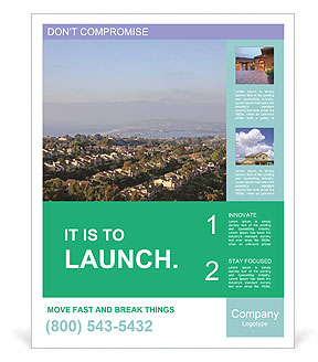 0000079330 Poster Template
