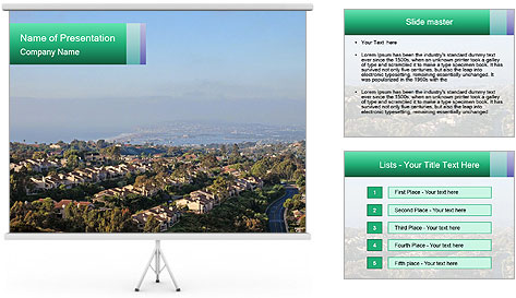 0000079330 PowerPoint Template