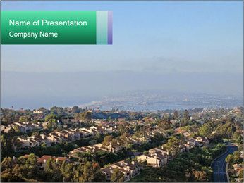 0000079330 PowerPoint Templates - Slide 1