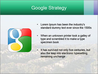 0000079330 PowerPoint Templates - Slide 10