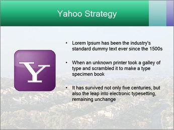 0000079330 PowerPoint Templates - Slide 11
