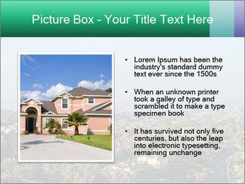 0000079330 PowerPoint Templates - Slide 13