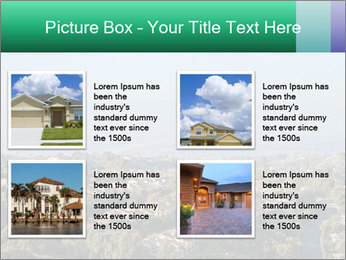 0000079330 PowerPoint Templates - Slide 14