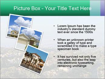 0000079330 PowerPoint Templates - Slide 17