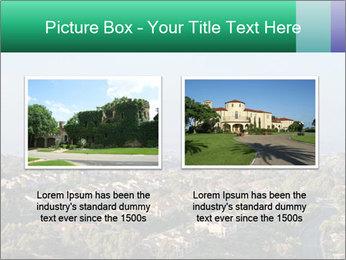 0000079330 PowerPoint Templates - Slide 18