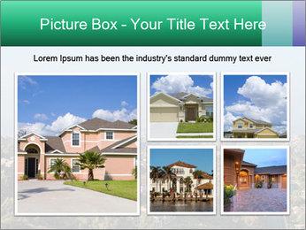 0000079330 PowerPoint Templates - Slide 19