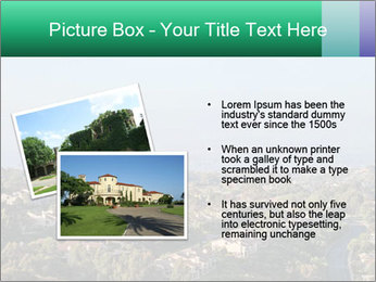 0000079330 PowerPoint Templates - Slide 20