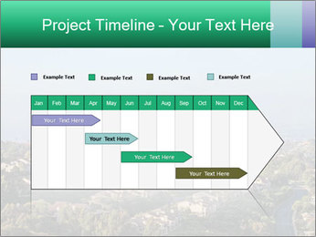 0000079330 PowerPoint Templates - Slide 25