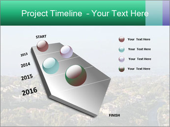 0000079330 PowerPoint Templates - Slide 26