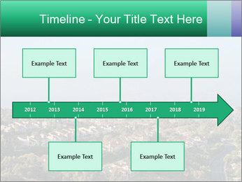 0000079330 PowerPoint Templates - Slide 28