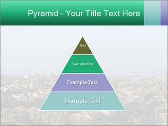 0000079330 PowerPoint Templates - Slide 30