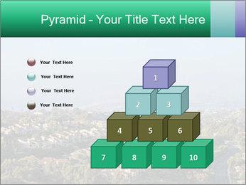0000079330 PowerPoint Templates - Slide 31