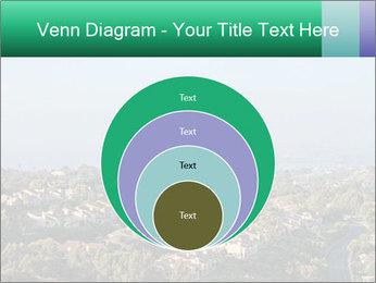 0000079330 PowerPoint Templates - Slide 34
