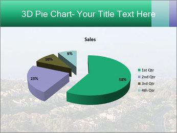 0000079330 PowerPoint Templates - Slide 35