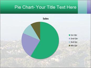 0000079330 PowerPoint Templates - Slide 36