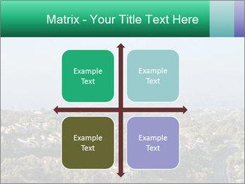 0000079330 PowerPoint Templates - Slide 37