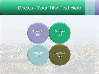 0000079330 PowerPoint Templates - Slide 38