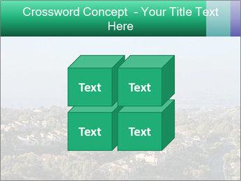 0000079330 PowerPoint Templates - Slide 39