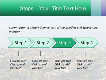 0000079330 PowerPoint Templates - Slide 4