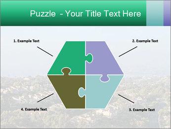 0000079330 PowerPoint Templates - Slide 40