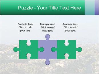 0000079330 PowerPoint Templates - Slide 42