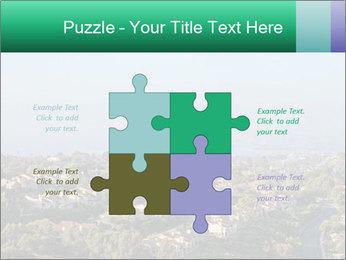 0000079330 PowerPoint Templates - Slide 43