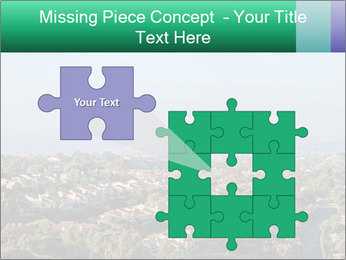 0000079330 PowerPoint Templates - Slide 45