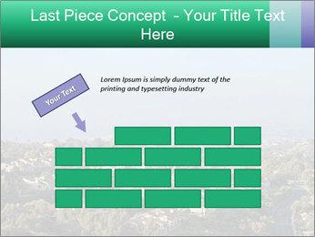 0000079330 PowerPoint Templates - Slide 46