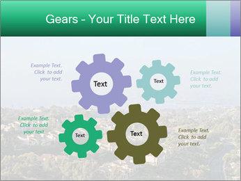 0000079330 PowerPoint Templates - Slide 47