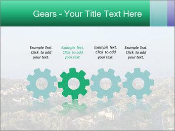 0000079330 PowerPoint Templates - Slide 48