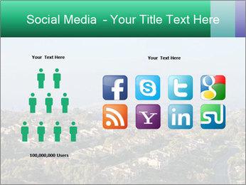 0000079330 PowerPoint Templates - Slide 5